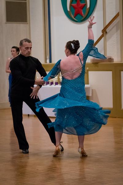 RVA_dance_challenge_JOP-12257.JPG