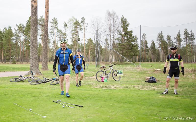 Rättviksjakten 2017 top 200-247.jpg