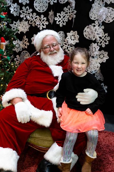 ChristmasattheWilson2018-272.jpg