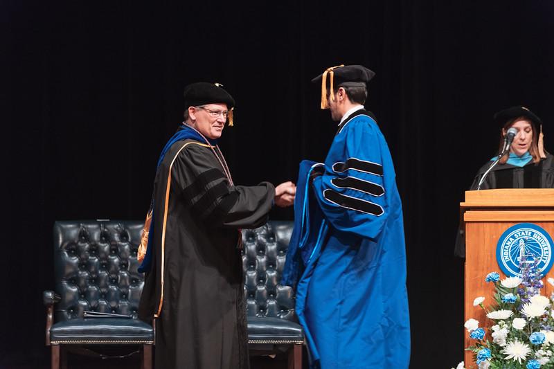 20181214_PhD Hooding Ceremony-5736.jpg