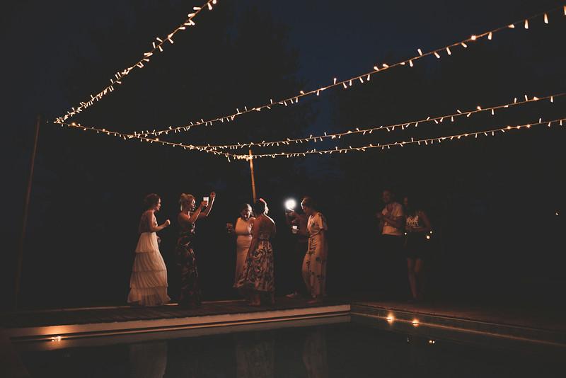 Awardweddings.fr_Amanda & Jack's French Wedding_1028.jpg