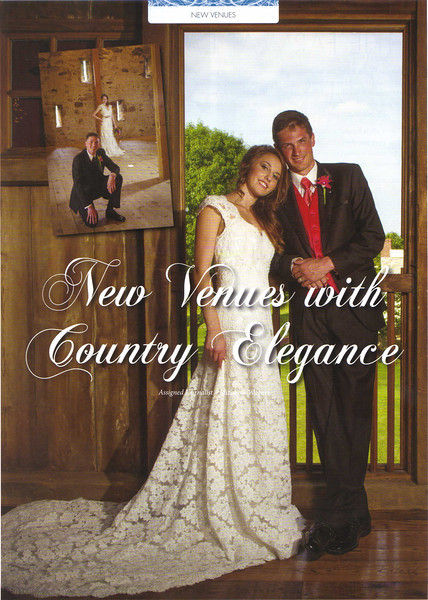 WYR Country Elegance web.jpg