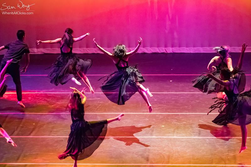 CSM Dance Perspectives-95385.jpg