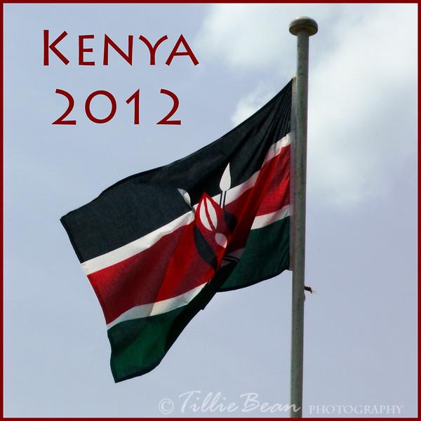 Kenya SM