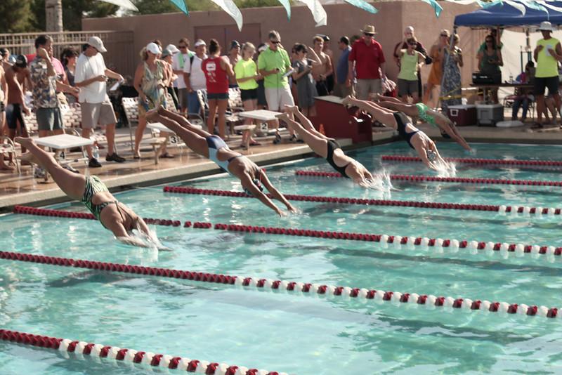 Flying Sharks Finals_071013_0023.JPG