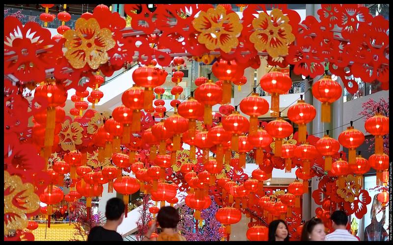 140111 Pavilion CNY 35.jpg