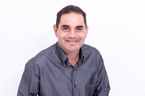 Jonathan Tubarão PSB Contagem