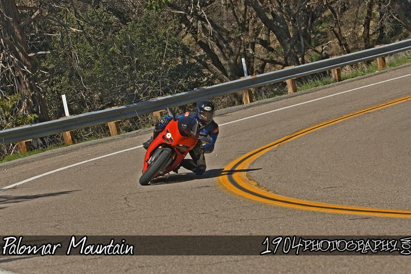 20090308 Palomar Mountain 203.jpg