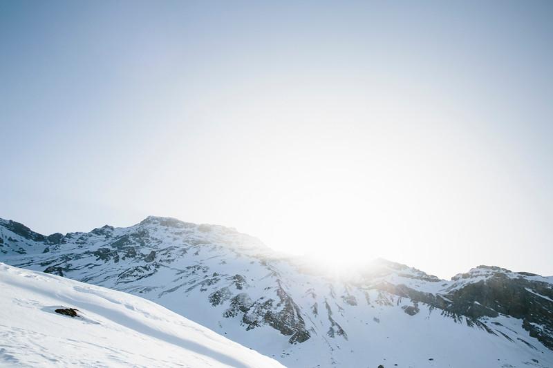 200124_Schneeschuhtour Engstligenalp_web-21.jpg
