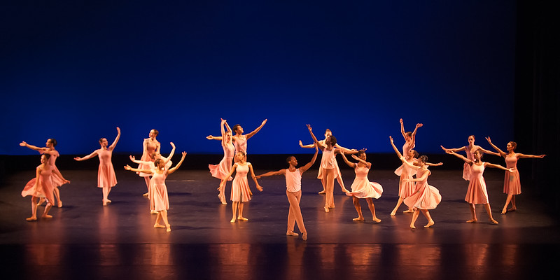 LaGuardia Graduation Dance Friday Performance 2013-1055.jpg