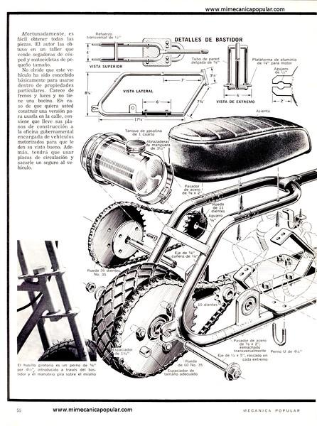 construya_esta_diminuta_motocicleta_abril_1970-02g.jpg