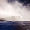0904113_MammothtoOldFaithful_023
