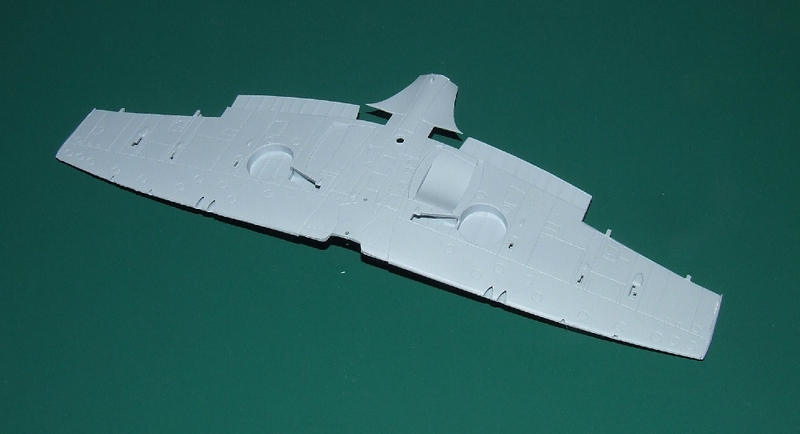 Spirfire Mk.XII, 09s.jpg
