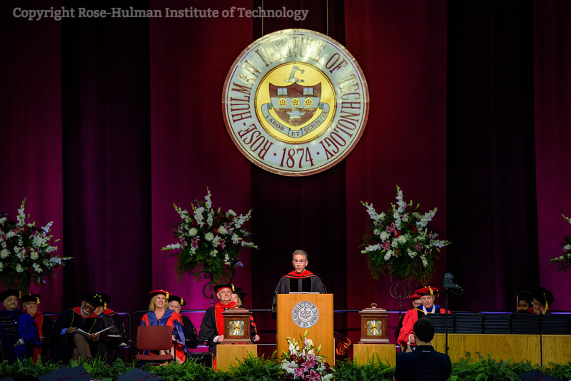 RHIT_Commencement_Day_2018-18782.jpg