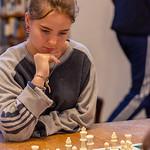 Cranleigh House Chess Finals 2020