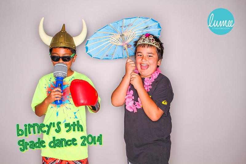 Birney's 5th Grade Party-224.jpg
