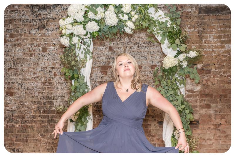 Laren&Bob-Wedding-Photobooth-158.jpg