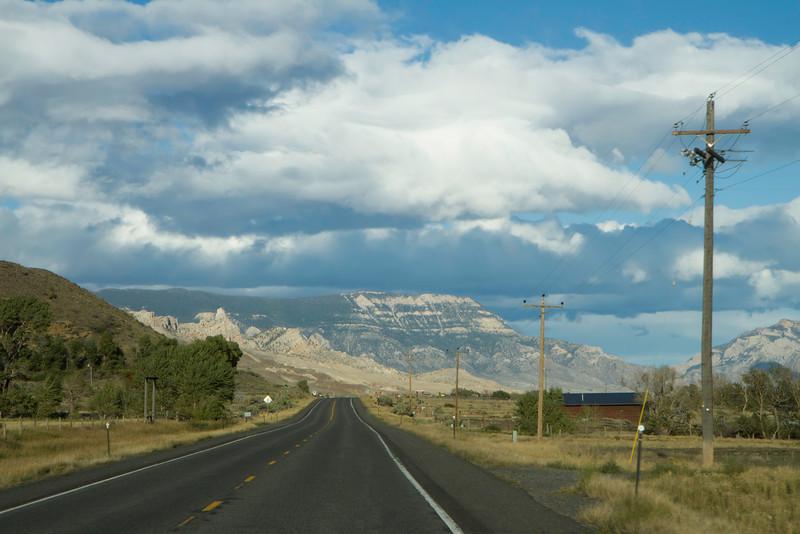 02_Wyoming-4.jpg