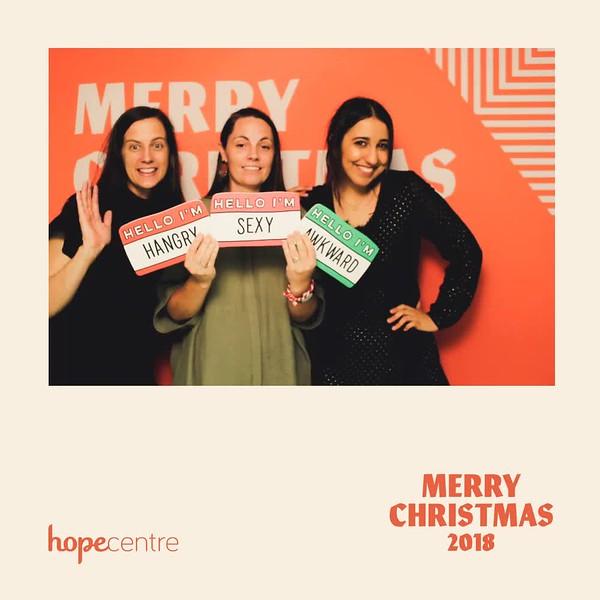181209 2018-12-09 Hope Centre 0269.MP4
