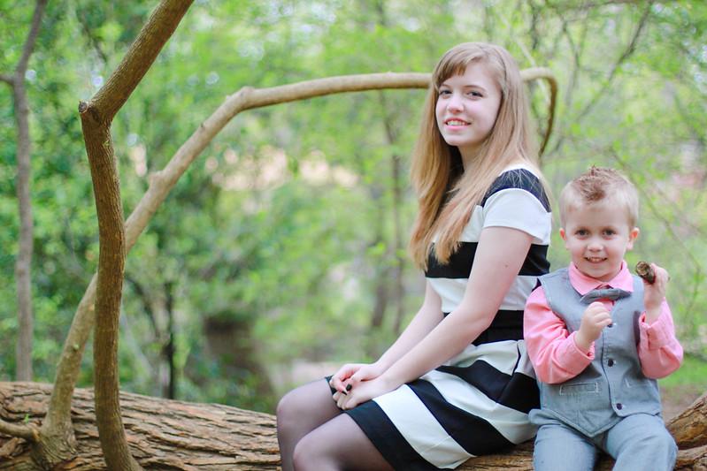 ERIN FAMILY SPRING 2014-67.JPG