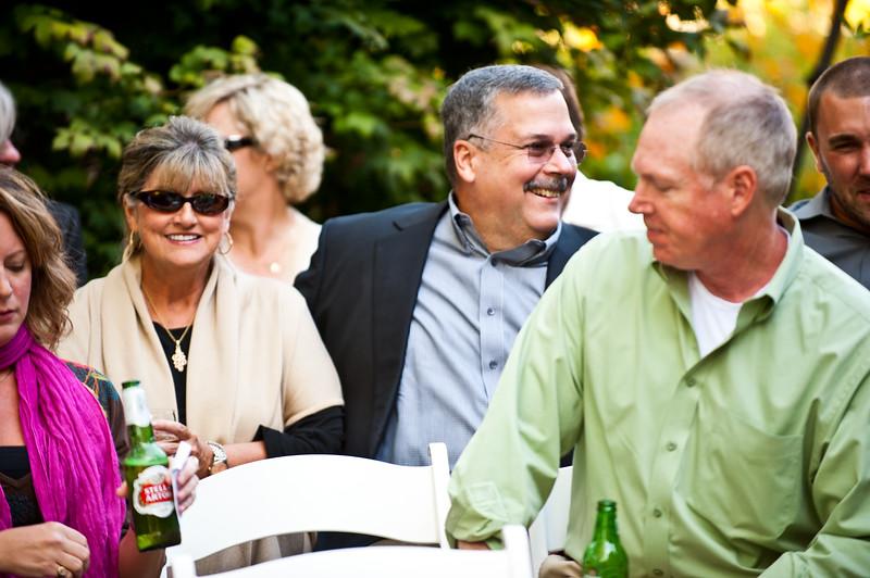 Keith and Iraci Wedding Day-70.jpg