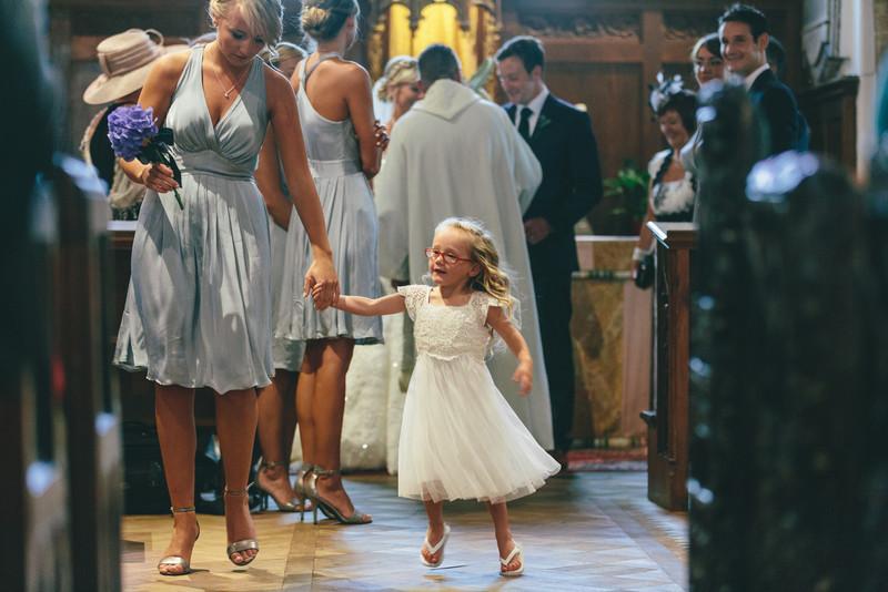 386-D&T-St-Ives-Wedding.jpg