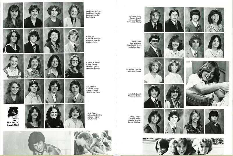 1980 ybook__Page_21.jpg