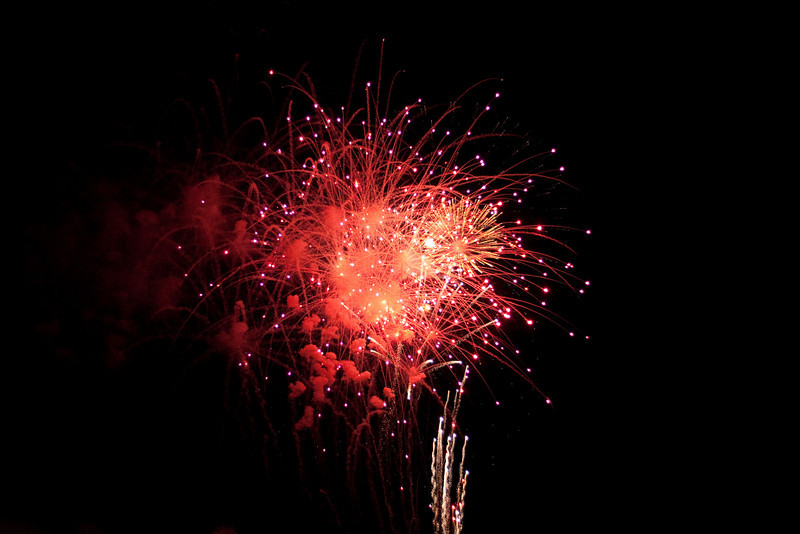 Fireworks-45