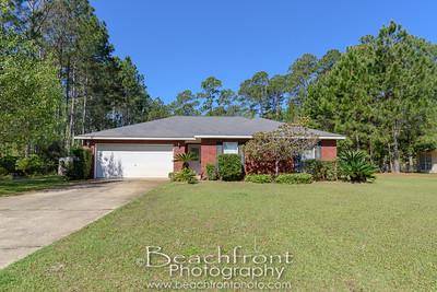 2397 Hemlock Drive, Navarre, Florida