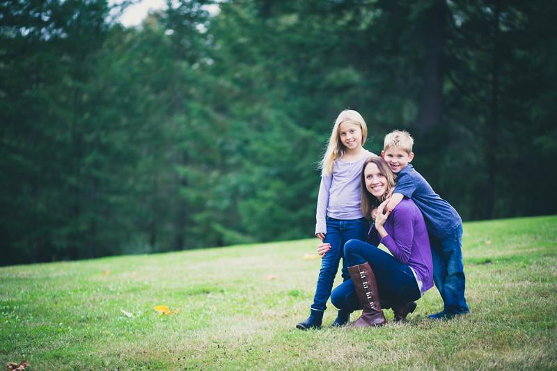 Christin and Kiddos-16.jpg