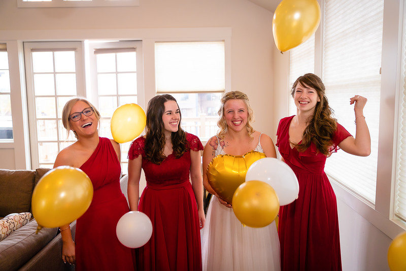 Alyssa & Isaiah Wedding-108.jpg