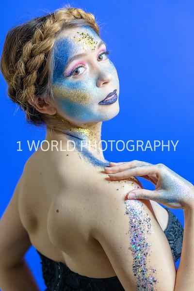 201903022019_3_2 Glitter Photoshoot @beautymark meetup at Jeannette's186--82.jpg