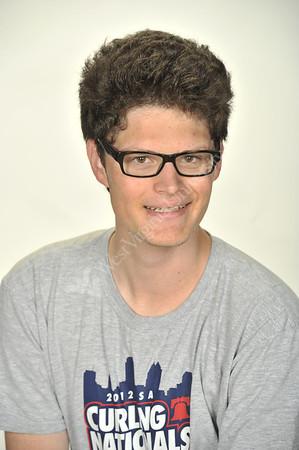 28524 Chris Hickey Portrait September 2012