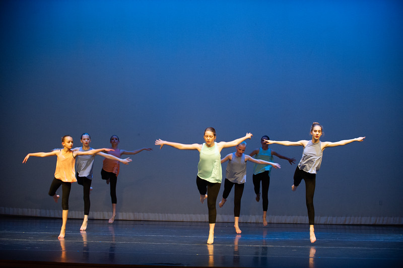 BalletETC-4888.jpg