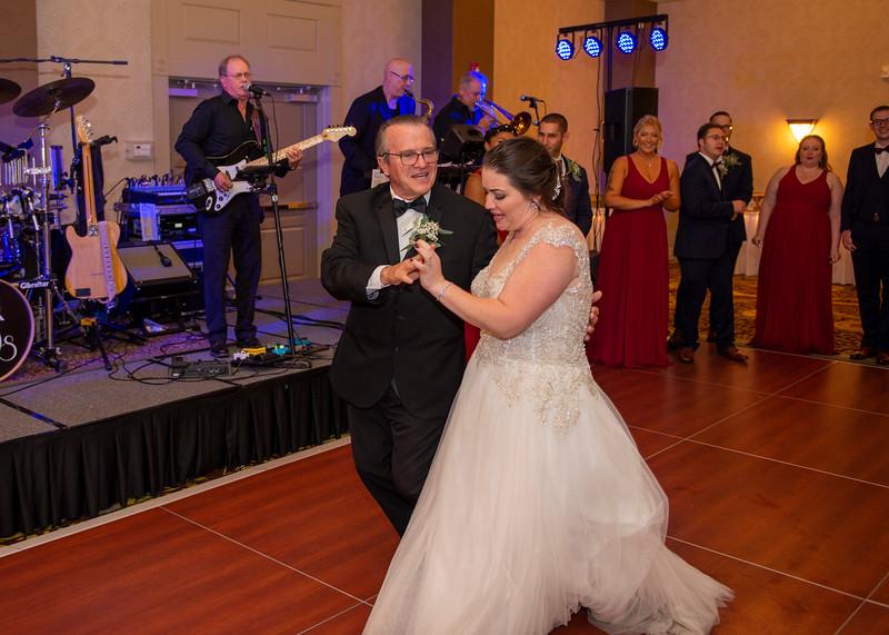 Simoneau-Wedding-2019--1110.jpg
