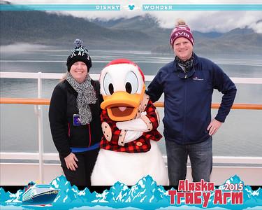 Disney Cruise June 2015 Professional Photos