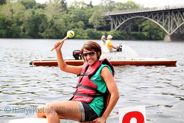 2010 Ind Dragon Boat Regatta 5 of 5
