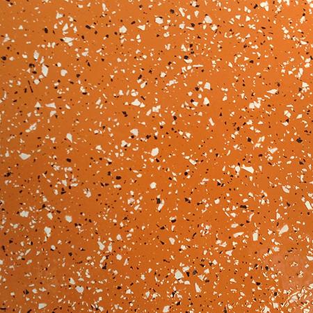 floor amostra laranja.jpg