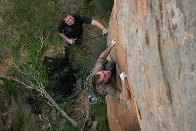 Best of Climbing