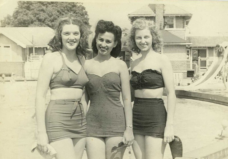 A peg Swimsuit young.jpg