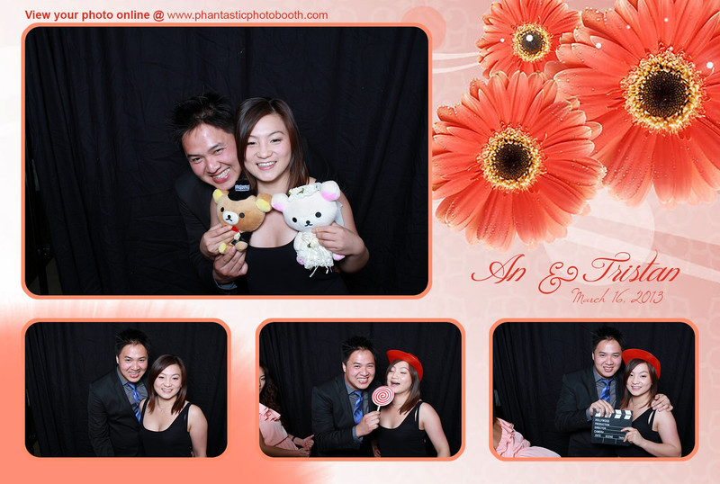 AT_photobooth_0020.jpg