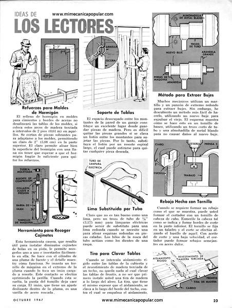 ideas_lectores_octubre_1967-0001g.jpg