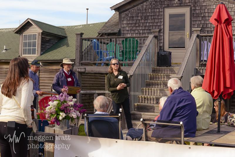 Fishtown Preservation-8956.jpg