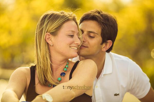 Nikki and Avri Esession (Proofs)