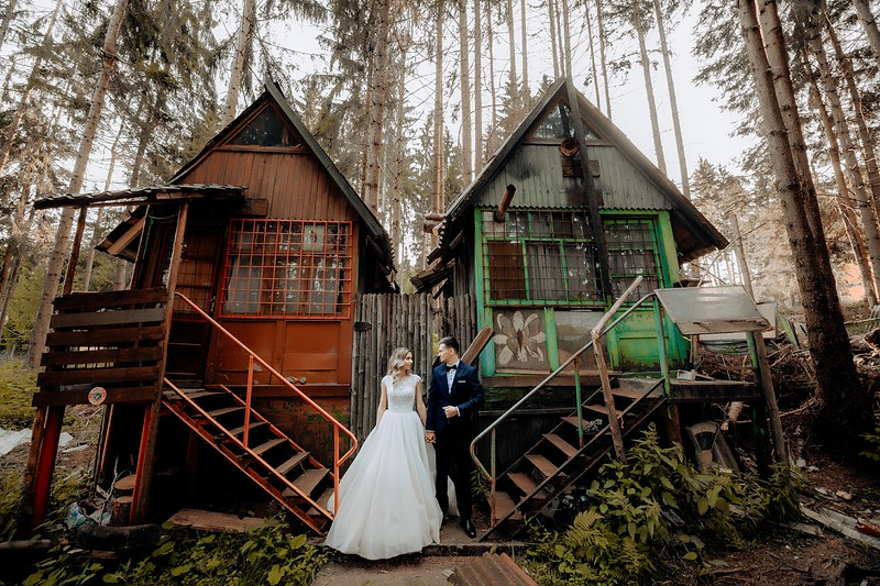 Roxana & Vlad AFT-0172.jpg