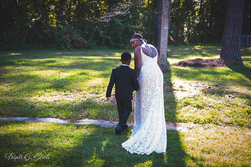 Lolis Wedding Edits-74.JPG