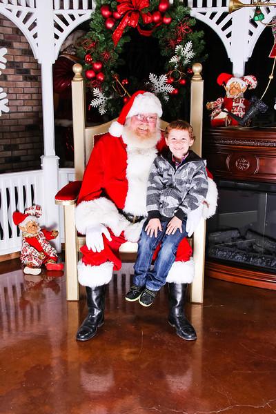 Santa1-2013-133.jpg