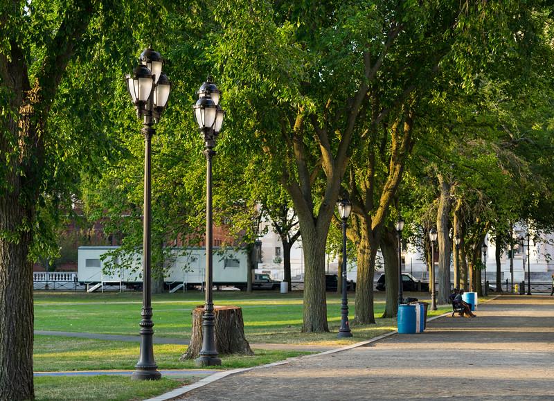 Yale University-24.jpg