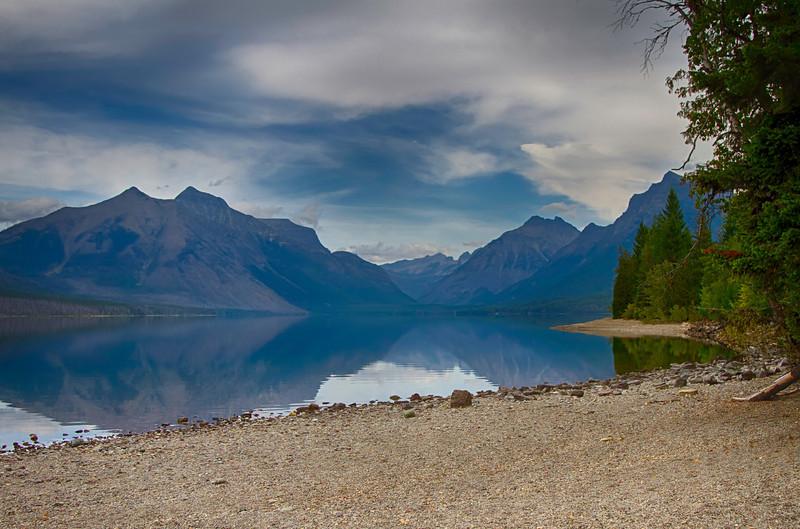 01_Glacier National Park_Montana-18.jpg