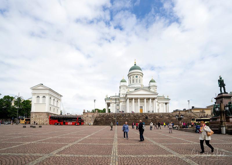 150624_Helsinki_Suomenlinna_1224.jpg